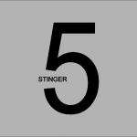 stinger5aa