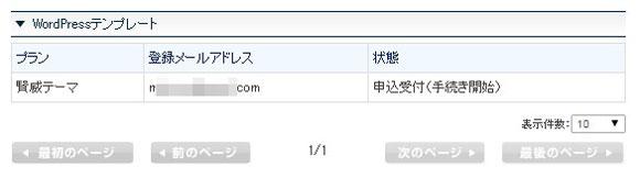 2015y01m06d_110500402