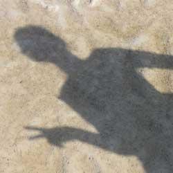 shadow-400604_1280