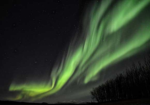 photo credit: Iceland_aurora_Hella_19 via photopin (license)