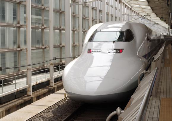 japanese-773833_1280
