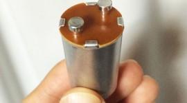 蛍光灯がつかないときは点灯管をチェックしよう。交換方法は?