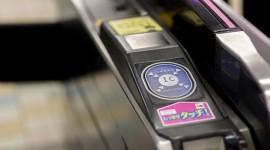 モバイルSuicaへチャージでポイント付与されるクレジットカード