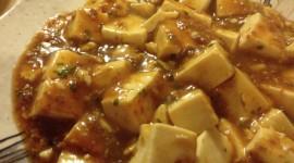 市販の麻婆豆腐の素にちょい足しして本格的な味に