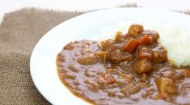 ジャガイモを入れないおいしいカレーの作り方