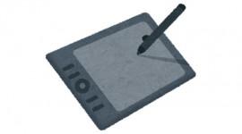Inkscapeで写真を切り抜いてバナーを作成する手順