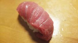 豊川稲荷参拝ついでに絶対食べたい豊川市内のおすすめグルメ