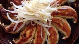 愛知県岡崎市周辺のボリューム定食ランチが食べられるお店