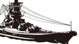 はてブ+グノシー砲をはるかに凌ぐ破壊力「TV艦砲」を着弾せよ