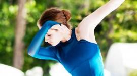 コンテンポラリーダンスの成り立ち・魅力を語る