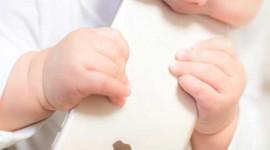 スマホ育児、結局その善し悪しは管理する親の意識次第