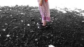 育児と孤独