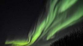 北欧にオーロラを見に行く前に知っておきたいこと