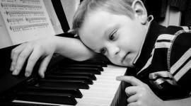 ピアノ上達の為の練習には欠かせないオススメの教則本を紹介します