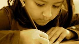 【5,000時間の英語】幼児の英語教育=日常に自然と英語がある環境作り