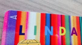 JCB LINDA(リンダカード)のポイントプログラムとポイントの使い道。