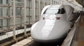 JR西日本「e5489」と「エクスプレス予約」の違い