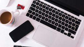 アクセスが増えないブログに共通する読者を獲得できない理由