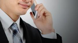 私はコレで証券会社のしつこい電話勧誘を撃退しました。