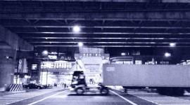 クロネコヤマトの荷物追跡「作業店通過」ってどういうこと?